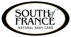 South of France Body Care